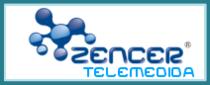 TELEMEDIDA - ZENCER